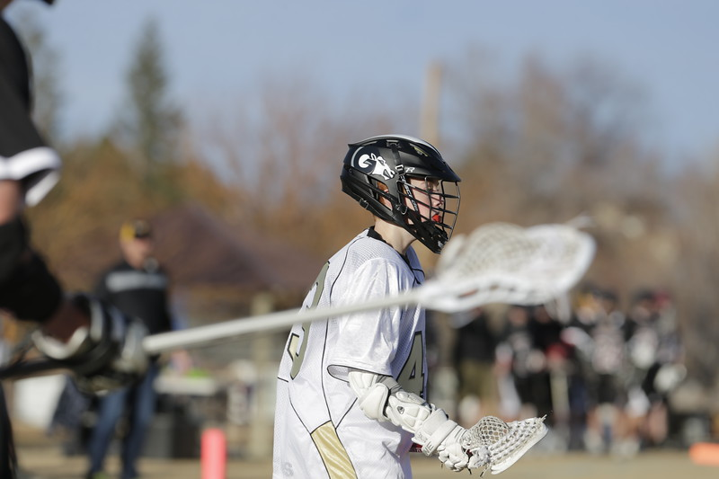 JPM0100-JPM0100-Jonathan first HS lacrosse game March 9th.jpg