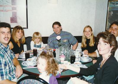 1995 Assorted Photos 2