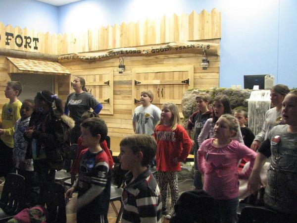 AR, Forest Home Nazarene, Jonesboro AR, revival, Feb 2010 016.JPG