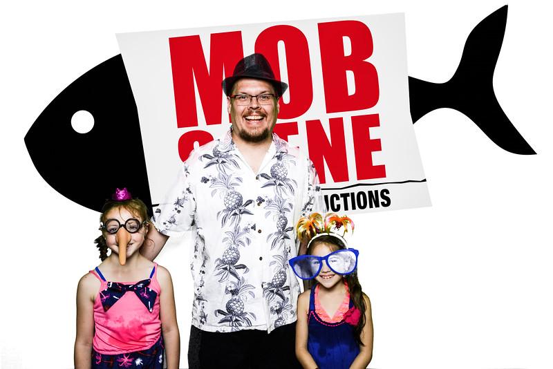 Tom Grane Mob Scene-5433.jpg