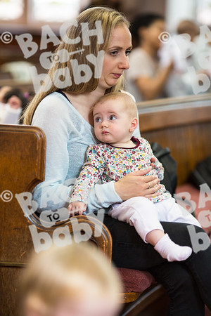 Bach to Baby 2017_Helen Cooper_Muswell Hill_2017-09-21-19.jpg