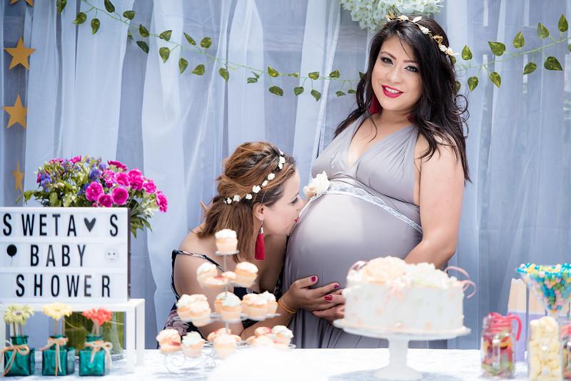 Sweta Baby Shower - Print_final (34).jpg