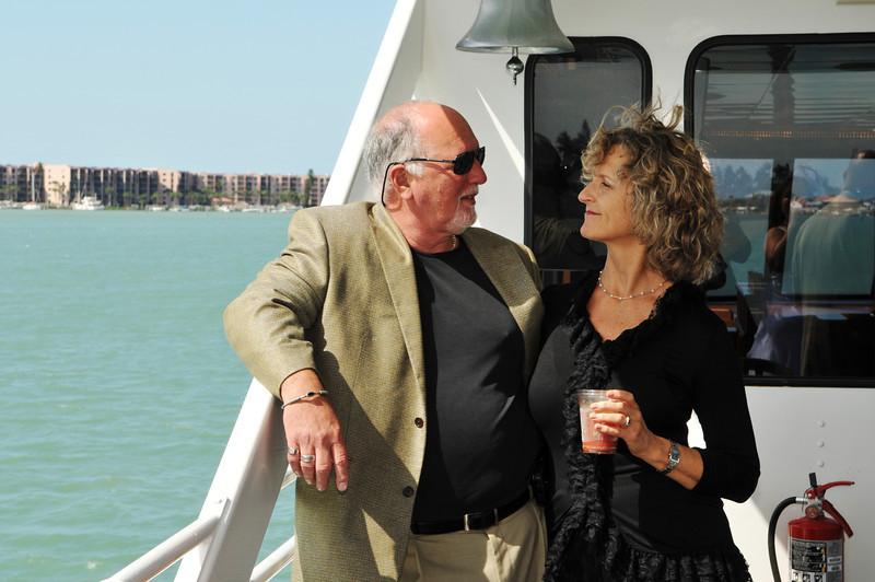 Caitlin and Dan's Naples Wedding 505.JPG