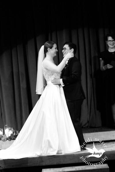 H&B_Wedding_2-520.jpg