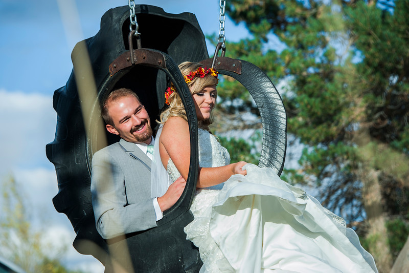Jodi-petersen-wedding-420.jpg