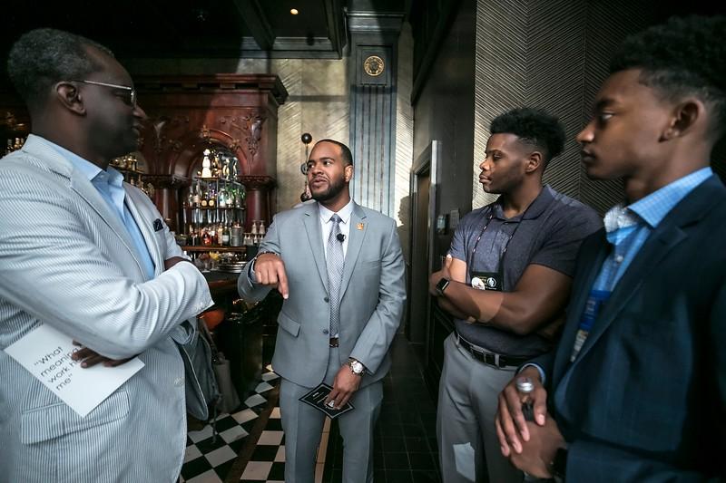 Men of NABA Network - 052.jpg