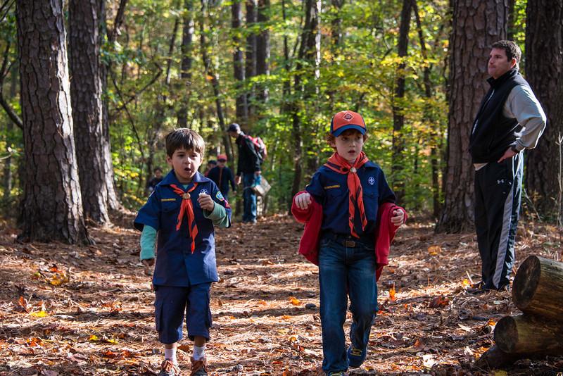 Scout Sope Creek Hike (10 of 22).jpg