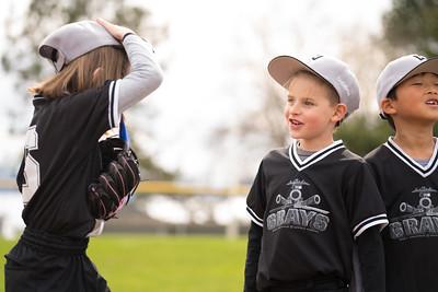 2018-03-24-Grays-Baseball-Jamboree