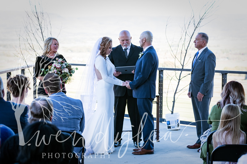 wlc Morbeck wedding 1222019.jpg