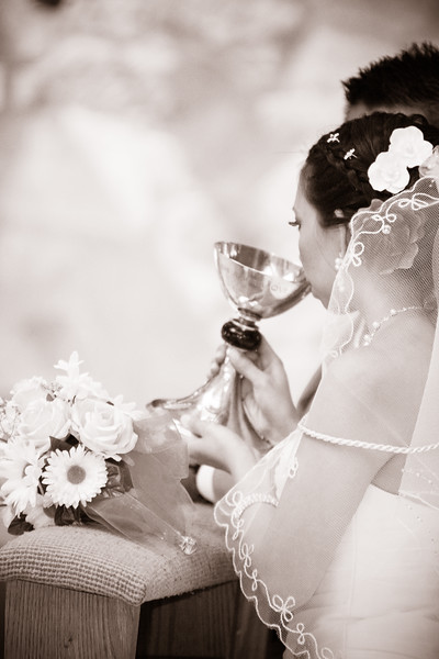 Hoang_wedding-1157.jpg