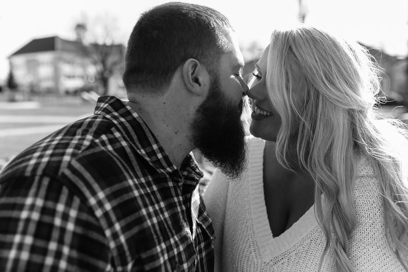 20200222-Lauren & Clay Engaged-77.jpg