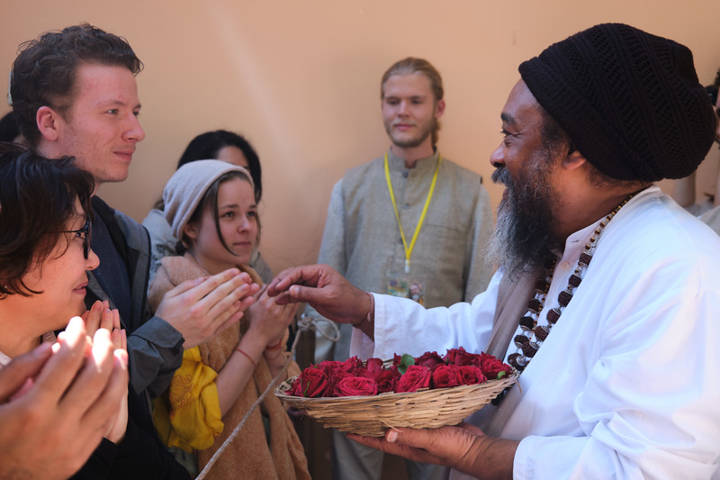 20200308_EV_IN_RIS_Darshan_054.jpg