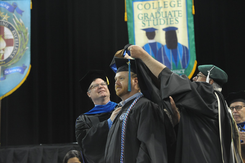 051416_SpringCommencement-CoLA-CoSE-0493.jpg