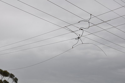 Power Wires_T-Bend