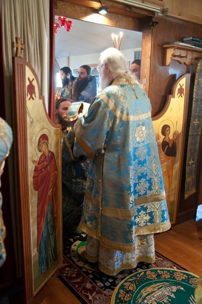 Annunciation_2011-2-14.jpg