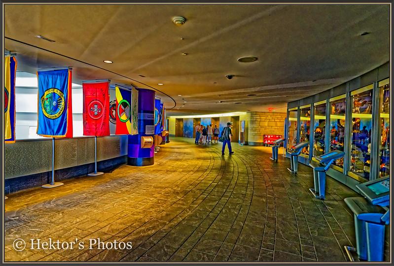 National American Indian Museum-8.jpg