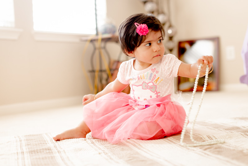 Paone Photography - Zehra's 1st Birthday-1363-3.jpg
