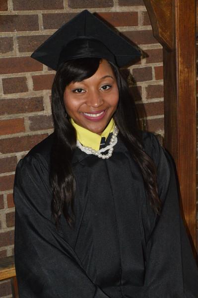 Sisters Graduation 190.JPG