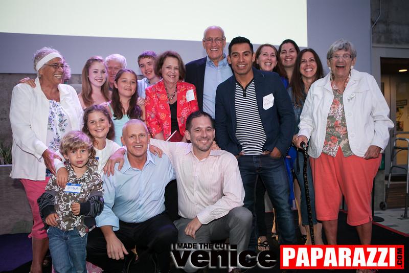 VenicePaparazzi-201.jpg