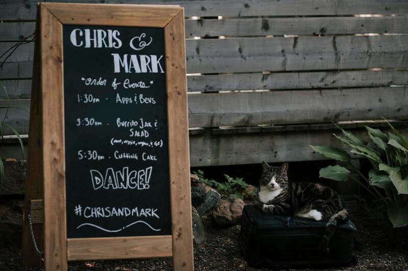 Chris&Mark-124.jpg