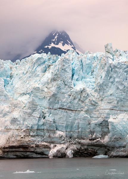 071609_glacierbaycruise_1198.jpg