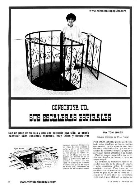 construya_escaleras_espirales_abril_1970-0001g.jpg