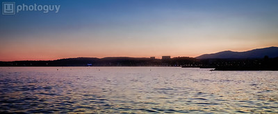 20150829_NICE_FRANCE (7 of 9)