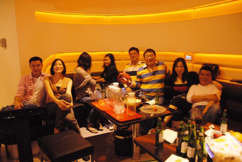 [20110924] MIBs @ 北京簋街-英雄山庄 (23).JPG