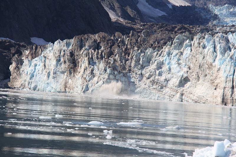 20160718-154 - WEX-Glacier Bay NP-John Hopkins Glacier.JPG