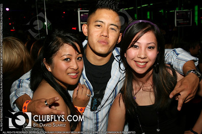 2009-05-27 [Groove Factory, Aldos Nightclub, Fresno, CA]