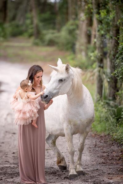 Unicorns June 2020 - Browne
