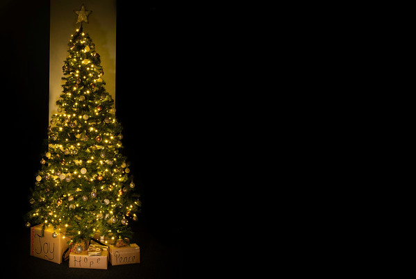 RBC Christmas