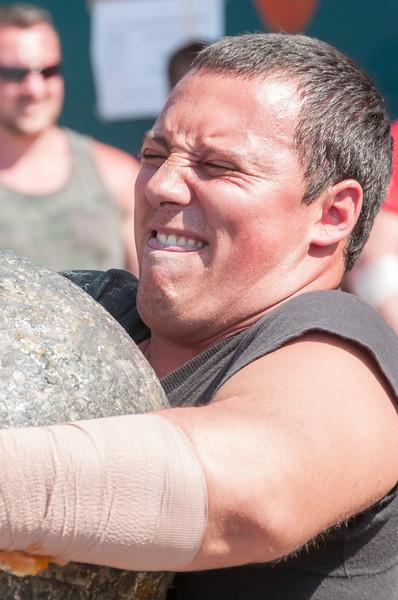 TPS Strongman 2014_ERF2690.jpg