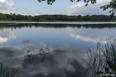 Germany, Mecklenburg-Vorpommern