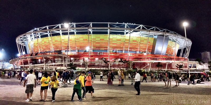Rio-Olympic-Games-2016-by-Zellao-160808-26.jpg