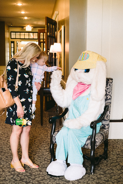 HBCC Easter Brunch by Jamie Montalto Photo (38).jpg