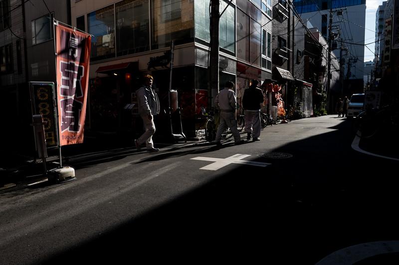 2019-12-21 Japan-535.jpg