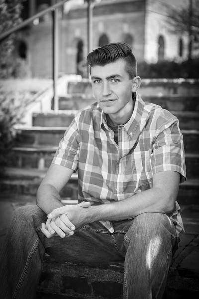 D. Curran Senior Pictures 2016-74.jpg