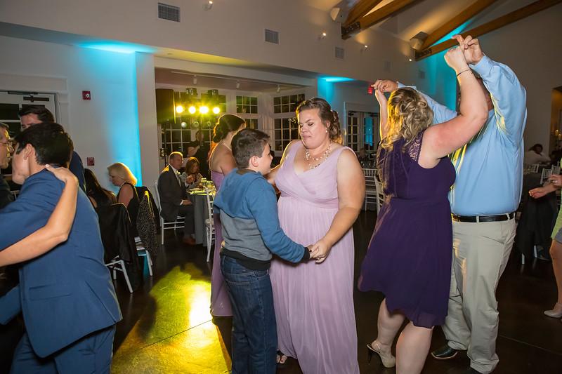 20170929_Wedding-House_1081.jpg