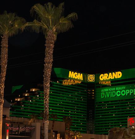 2016-07 MGM