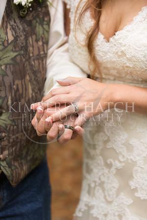 9/12/16 Jessica & Steve Young's Huntington, MA Wedding And A Whole Lotta Mudd...