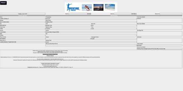 B301082C1_JAZMIN JARAMILLO_IBELINDO_CANVAS_DHL_DAVIDAE