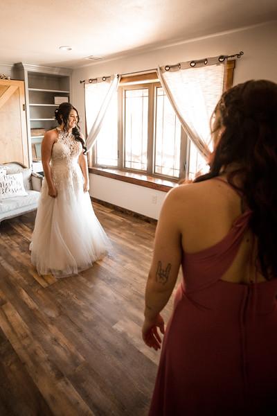 KaylaDusten-Wedding-0078.jpg
