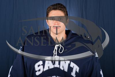 Men's Ice Hockey Photo Day (1/3/15) Courtesy Jim Stankiewicz