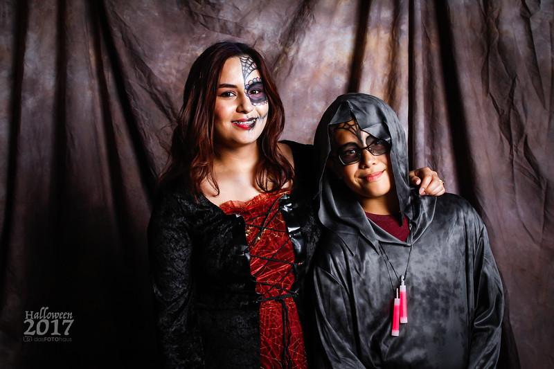 Halloween 2017_Robin Lane-122.jpg