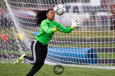 9-12-15 Fridley v Minneapolis Edison Girls Soccer