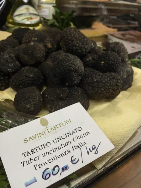 florence truffle 2.jpg