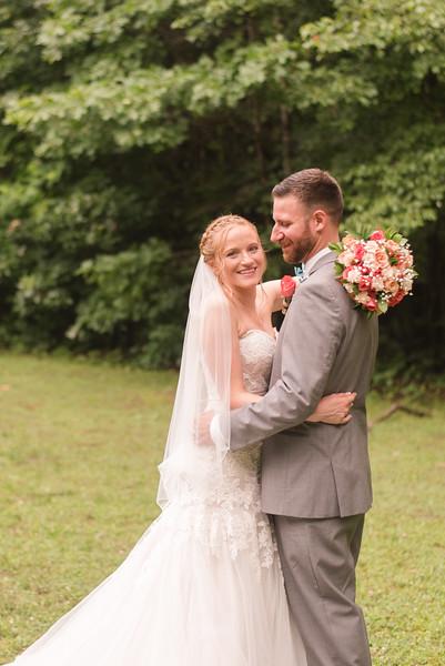 Smithgall_Wedding-1388.jpg