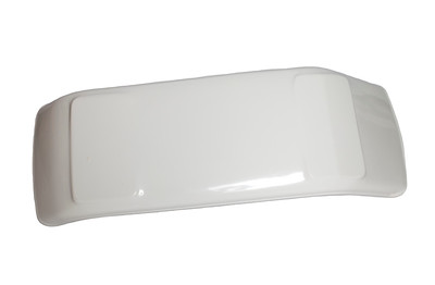 DAVID BROWN 885 995 996 1212 1410 HI CAB SERIES MUDGUARD FENDER (FIBREGLASS)