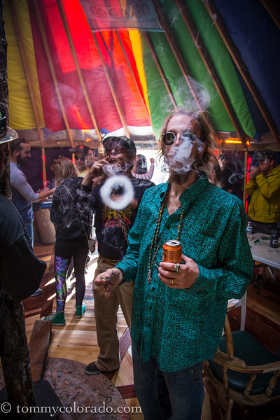 cannabiscup_tomfricke_160917-2367.jpg